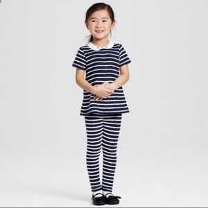 Victoria Beckham for Target Matching Sets - ISO Victoria Beckham matching outfit